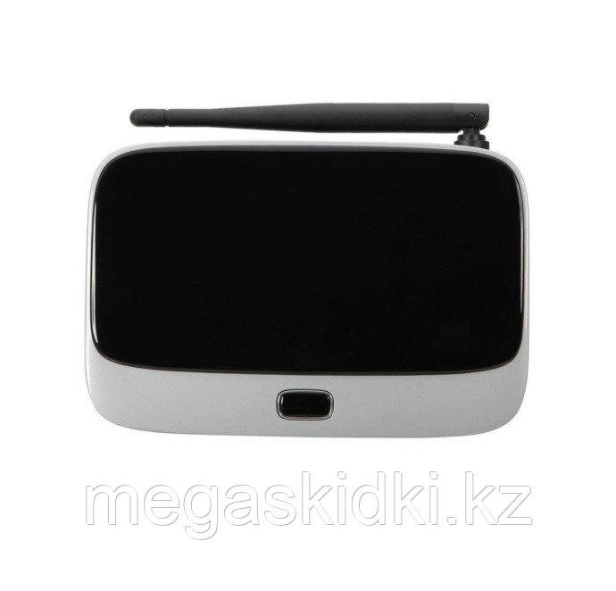 Рекламный плеер высокой четкости WHD 2400-C