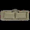 Wartech Чехол для оружия 104см WARTECH А-9-1