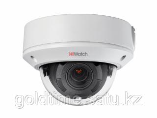 Видеокамера HiWatch DS-I258