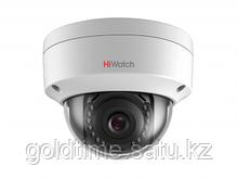 Видеокамера HiWatch DS-I252