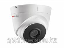 Видеокамера HiWatch DS-I253