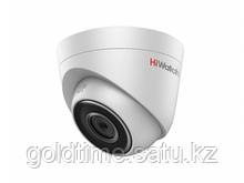 Видеокамера HiWatch DS-I203