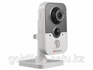 Видеокамера HiWatch DS-I214W 2MP