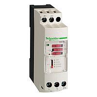 Аналоговый преобразователь напряжение / ток, с гальванической развязкой