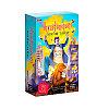 Настольная игра Имаджинариум : Дополнение Прайм Тайм