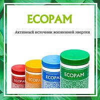 ECOPAM Активный источник жизне...