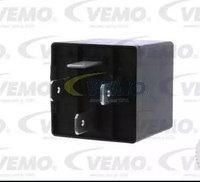 Прерыватель указателей поворота V15710023 VEMO в Алматы