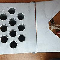 Таплообменник, фото 1