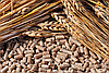 Смазка.ру Высокотемпературная пластичная смазка X-Food 3017-2 с пищевым допуском, картридж 400 мл, фото 3