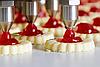 Смазка.ру Многоцелевая пластичная смазка X-Food 3015-2 с пищевым допуском, картридж 400 мл, фото 4