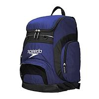 Рюкзак Speedo Teamster Backpack (35 л)