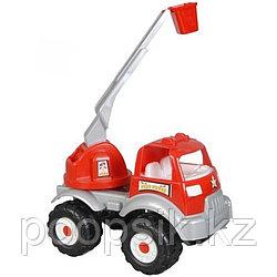 PILSAN А/машина DELTA TRUCK 06506А/машина Пожарная машина POWER FIRE TRUCK