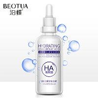 Beotua Hydrating Hyaluronic Acid сыворотка для лица с гиалуроновой кислотой, флакон 100мл