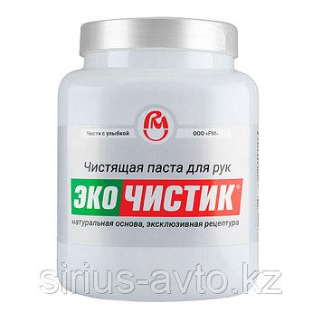 ВМП АВТО ЭКО ЧИСТИК, 1,8 мл