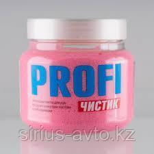 "РМ Чистящая паста для рук ""PROFI"", 470 мл"