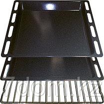 Духовой шкаф Kaiser EH 6324 Sp, фото 3