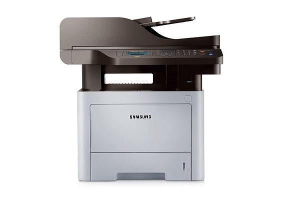 МФУ Samsung ProXpress SL-M4070FR A4, фото 2