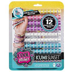 Куми большой набор материалов для творчества Cool Maker 6038304