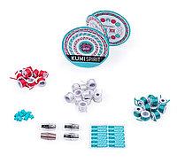 Куми маленький набор материалов для творчества Cool Maker 6045486