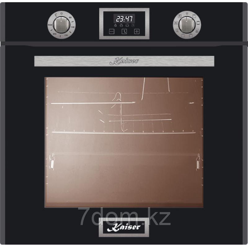 Духовой шкаф Kaiser EH 6324 Sp