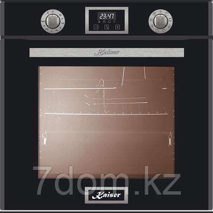 Духовой шкаф Kaiser EH 6324 Sp, фото 2
