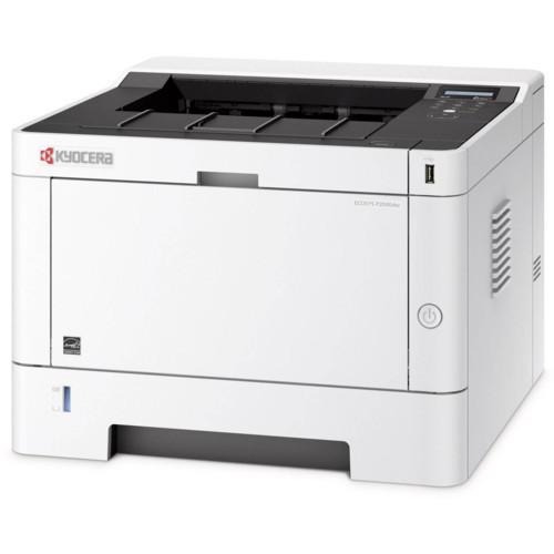 Лазерный принтер P2335dn