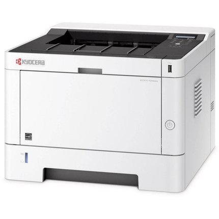 Лазерный принтер P2335dn, фото 2