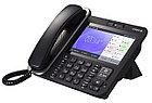 IP Видеотелефон LIP-9071, фото 2