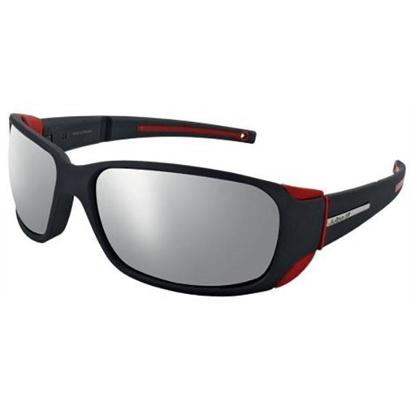Julbo  очки Montebianco sp4