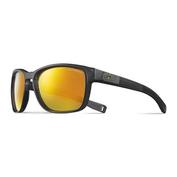 Julbo  очки Paddle polarized 3cf