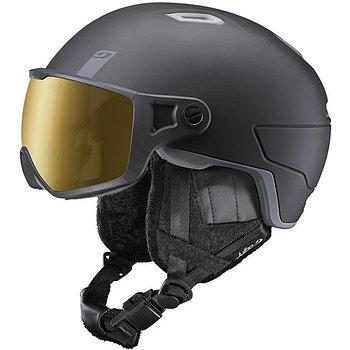 Горнолыжные шлемы (Сноубордические шлемы)
