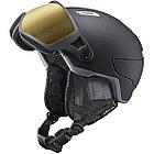 Julbo  шлем горнолыжный Globe, фото 2