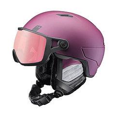 Julbo  шлем горнолыжный Globe