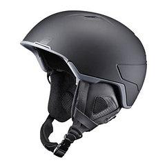 Julbo  шлем горнолыжный Hal
