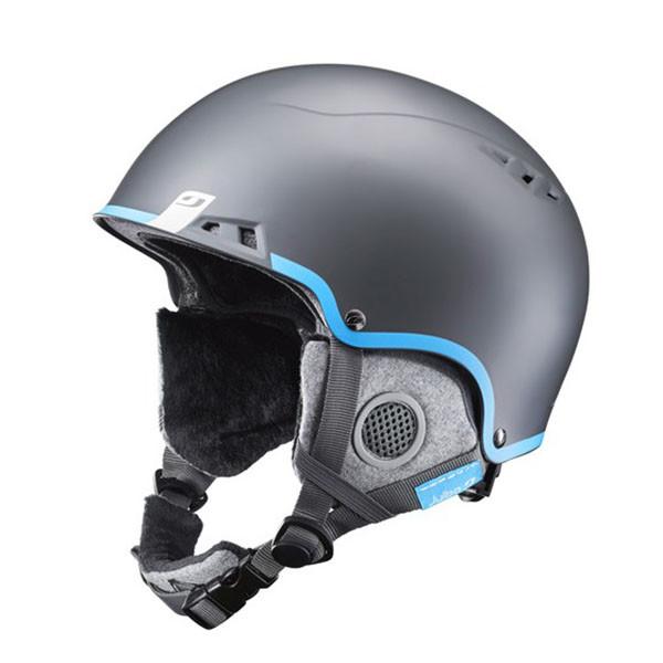 Julbo  шлем горнолыжный Leto