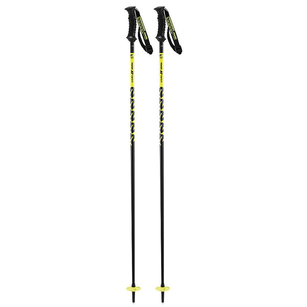 K2  палки горнолыжные Power Composite
