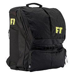 K2  сумка для ботинок FT