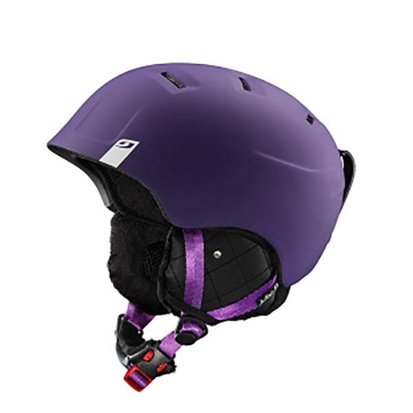 Julbo  шлем горнолыжный Gaia