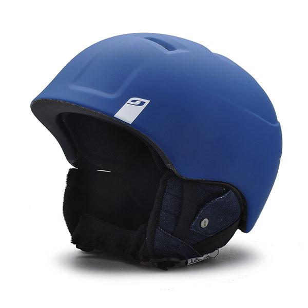 Julbo  шлем горнолыжный Power