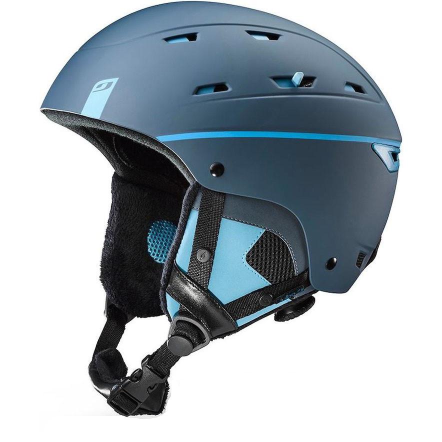 Julbo  шлем горнолыжный Norby