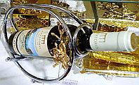 Красивые подставки для вина, фото 1