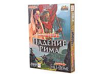 Настольная игра Пандемия: Падение Рима, фото 1