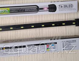 Caibao LED 18 см (Розовая)