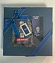 Подарочный набор # 2, фото 2
