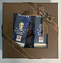 Подарочный набор №3, фото 2