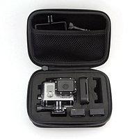 Кейс для экшн-камеры (маленький), фото 1