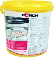 Паста Forch 6180 9008