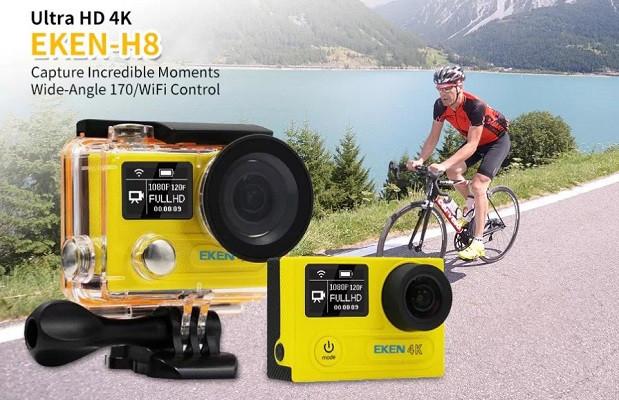 Данная модель крайне универсальна и отлично подходит как любителям экстремальных видов спорта, так и просто ценителям пеших или велосипедных прогулок