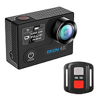 Экшн камера 4K EKEN, фото 1