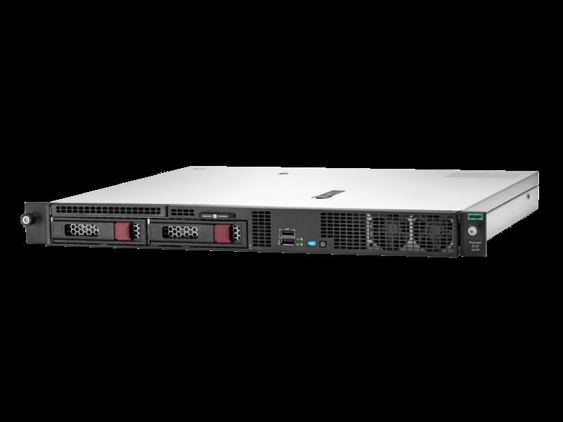 Башенный сервер Tower HPE P08335-B21